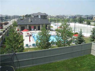 Photo 18: 2114 WARRY WY in Edmonton: Zone 56 House for sale : MLS®# E3385233