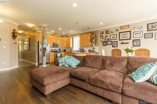 Photo 7: 2073 Dover St in SOOKE: Sk Sooke Vill Core House for sale (Sooke)  : MLS®# 815682