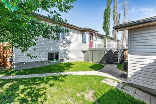 Photo 28: 23 STRATHFORD Close: Strathmore Detached for sale : MLS®# C4292540
