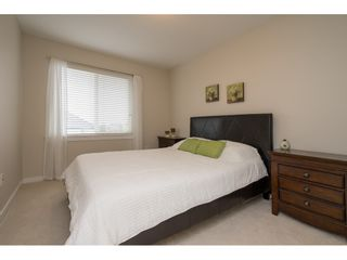 """Photo 13: 21091 79A Avenue in Langley: Willoughby Heights Condo for sale in """"Yorkton South"""" : MLS®# R2252782"""