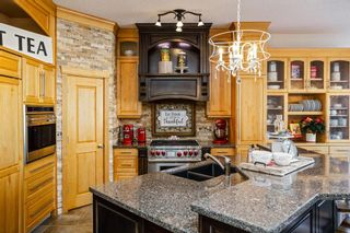 Photo 12: 30 MT GIBRALTAR Heights SE in Calgary: McKenzie Lake Detached for sale : MLS®# A1055228