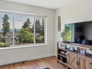 Photo 4: 748B Robron Rd in CAMPBELL RIVER: CR Campbell River Central Condo for sale (Campbell River)  : MLS®# 842347