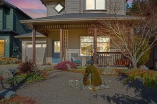Photo 34: 946 Thrush Pl in : La Happy Valley House for sale (Langford)  : MLS®# 867592
