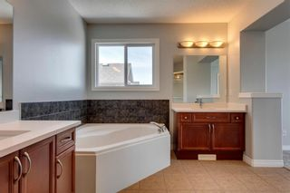 Photo 28: 36 Weston Place SW in Calgary: West Springs Detached for sale : MLS®# A1039487