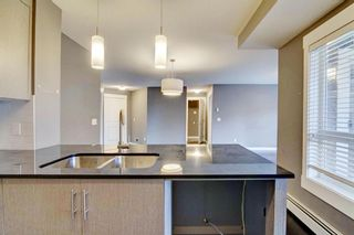 Photo 10: 2117 240 Skyview Ranch Road NE in Calgary: Skyview Ranch Apartment for sale : MLS®# A1118001