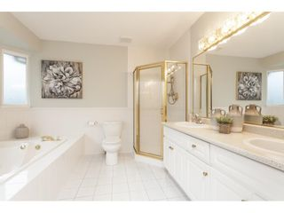 """Photo 13: 20825 43 Avenue in Langley: Brookswood Langley House for sale in """"Cedar Ridge"""" : MLS®# R2423008"""