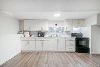 Photo 22: 8196 164 Avenue in Surrey: Fleetwood Tynehead House for sale : MLS®# R2524254