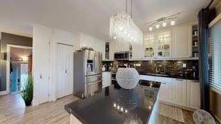 Photo 4: 1925 43 Avenue SW in Calgary: Altadore Detached for sale : MLS®# A1151425