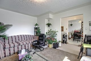 Photo 24: 1635 39 Street SW in Calgary: Rosscarrock Detached for sale : MLS®# A1121389