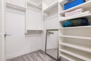 """Photo 11: 1 2437 W 1ST Avenue in Vancouver: Kitsilano Townhouse for sale in """"FIRST AVENUE MEWS"""" (Vancouver West)  : MLS®# R2603128"""