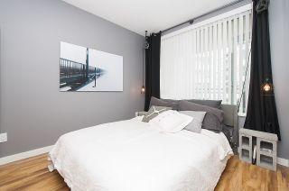 "Photo 16: 303 289 E 6TH Avenue in Vancouver: Mount Pleasant VE Condo for sale in ""SHINE"" (Vancouver East)  : MLS®# R2112241"
