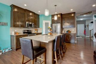 Photo 11: 734 Ranch Crescent: Carstairs Detached for sale : MLS®# C4291819