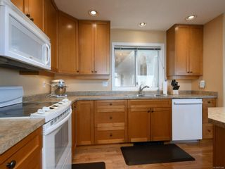 Photo 9: 2521 Emmy Pl in : CS Tanner House for sale (Central Saanich)  : MLS®# 871496
