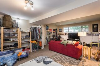 Photo 23: 8081 CADE BARR Street in Mission: Mission BC House for sale : MLS®# R2615539