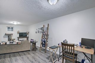 Photo 33: 4 Rossburn Crescent SW in Calgary: Rosscarrock Detached for sale : MLS®# A1073335