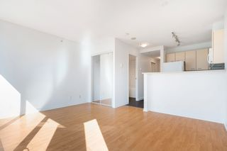"""Photo 11: 509 1331 ALBERNI Street in Vancouver: West End VW Condo for sale in """"THE LIONS"""" (Vancouver West)  : MLS®# R2625060"""