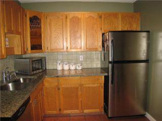Photo 11: 7 BURLAND Avenue in WINNIPEG: St Vital Condominium for sale (South East Winnipeg)  : MLS®# 1009537