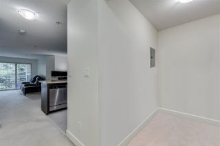"""Photo 9: 318 2088 BETA Avenue in Burnaby: Brentwood Park Condo for sale in """"MEMENTO"""" (Burnaby North)  : MLS®# R2584895"""