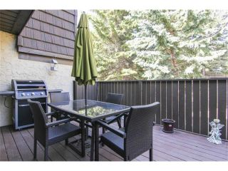 Photo 3: 826 3130 66 Avenue SW in Calgary: Lakeview House for sale : MLS®# C4004905