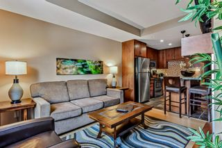 Photo 4: 209B 1818 Mountain Avenue: Canmore Apartment for sale : MLS®# A1058891