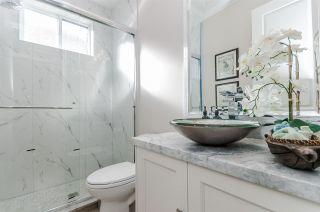 "Photo 18: 3671 BARMOND Avenue in Richmond: Seafair House for sale in ""SEAFAIR"" : MLS®# R2487644"