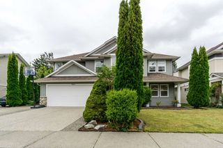 Photo 1: 30665 CRESTVIEW Avenue in Abbotsford: Abbotsford West House for sale : MLS®# R2387070