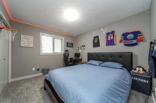 Photo 25: 1531 CHAPMAN WAY in Edmonton: Zone 55 House for sale : MLS®# E4265983