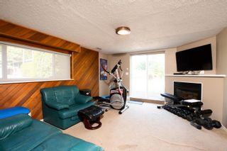 Photo 18: 1112 WILMINGTON Drive in Delta: Tsawwassen Central House for sale (Tsawwassen)  : MLS®# R2611847