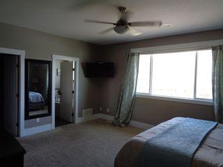 Photo 39: 811 Woodrusch Court in Kamloops: WESTSYDE House for sale (KAMLOOPS)  : MLS®# 153241