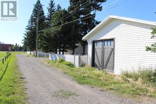 Photo 48: 944 Kettles Street in Pincher Creek: House for sale : MLS®# A1142378