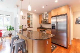 Photo 12: 103 3610 Richmond Rd in VICTORIA: SE Mt Tolmie Condo for sale (Saanich East)  : MLS®# 834987