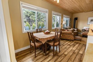 Photo 12: 106 1st Ave: Rural Wetaskiwin County House for sale : MLS®# E4241602