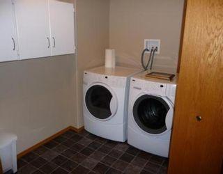 Photo 8: 130 SAGE WOOD Avenue in WINNIPEG: North Kildonan Residential for sale (North East Winnipeg)  : MLS®# 2901897
