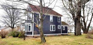 Photo 28: 61 W Victoria Street in Amherst: 101-Amherst,Brookdale,Warren Residential for sale (Northern Region)  : MLS®# 202108416
