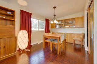 Photo 11: 9011 142 Street in Edmonton: Zone 10 House for sale : MLS®# E4238429