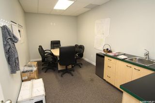 Photo 8: 209 1st Street West in Delisle: Commercial for sale : MLS®# SK826925