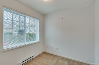 """Photo 17: 80 3010 RIVERBEND Drive in Coquitlam: Coquitlam East Townhouse for sale in """"WESTWOOD BY MOSAIC"""" : MLS®# R2152995"""