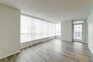 """Photo 24: 3001 6638 DUNBLANE Avenue in Burnaby: Metrotown Condo for sale in """"Midori by Polygon"""" (Burnaby South)  : MLS®# R2525894"""
