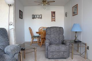 Photo 4: 41 OMINECA Crescent in Mackenzie: Mackenzie -Town House for sale (Mackenzie (Zone 69))  : MLS®# R2506480