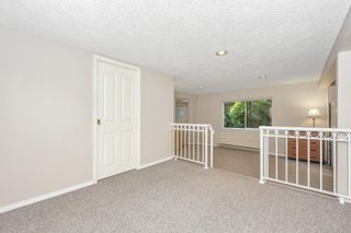 Photo 29: 8574 Kingcome Cres in : NS Dean Park House for sale (North Saanich)  : MLS®# 887973