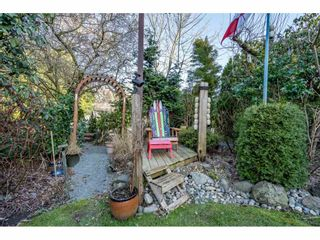 Photo 35: 15708 BROOME Road in Surrey: King George Corridor House for sale (South Surrey White Rock)  : MLS®# R2543944