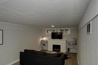 Photo 28: 235 Wildwood A Park in Winnipeg: Wildwood Residential for sale (1J)  : MLS®# 202014064