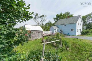 Photo 25: 5615 Prospect Road in New Minas: 404-Kings County Residential for sale (Annapolis Valley)  : MLS®# 202124439