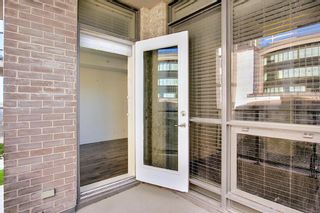 Photo 17: 207 10 SHAWNEE Hill SW in Calgary: Shawnee Slopes Apartment for sale : MLS®# A1104781