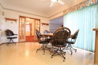 Photo 5: RM of Buffalo Acreage in Buffalo: Residential for sale (Buffalo Rm No. 409)  : MLS®# SK866549