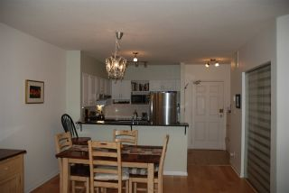 Photo 4: 328 3629 DEERCREST DRIVE in North Vancouver: Roche Point Condo for sale : MLS®# R2025852