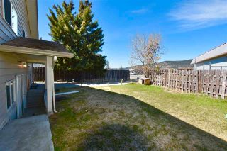 Photo 19: 615-617 ATWOOD PLACE: Williams Lake - City Duplex for sale (Williams Lake (Zone 27))  : MLS®# R2573829