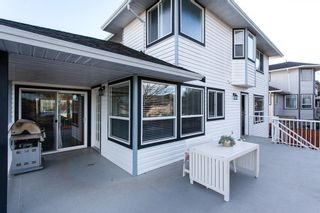 Photo 17: 27025 26A Avenue in Langley: Aldergrove Langley House for sale : MLS®# R2247523