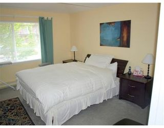 Photo 6: # 28 2351 PARKWAY BV in Coquitlam: Condo for sale : MLS®# V834005