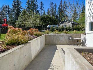 Photo 66: 2096 May Rd in COMOX: CV Comox Peninsula House for sale (Comox Valley)  : MLS®# 813161